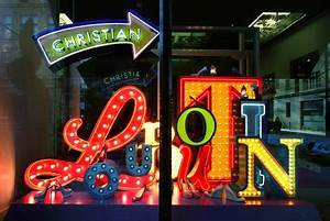 Las Vegas signs on Pinterest