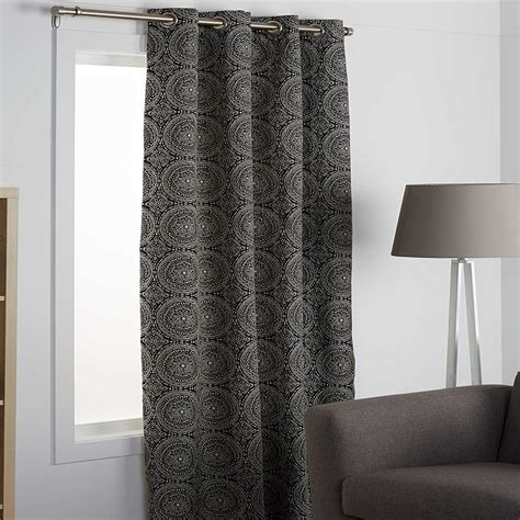 curtains at walmart curtain walmart shower curtain for your bathroom