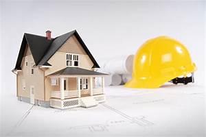 comment estimer le prix d une maison comment estimer With comment calculer le prix d une maison