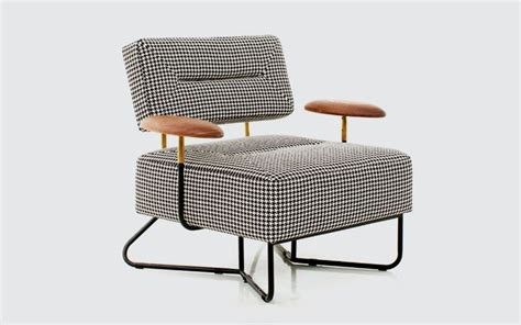 Furniture Works Upholstery by Qt Chair Stellar Works Designed By Nic Graham Code