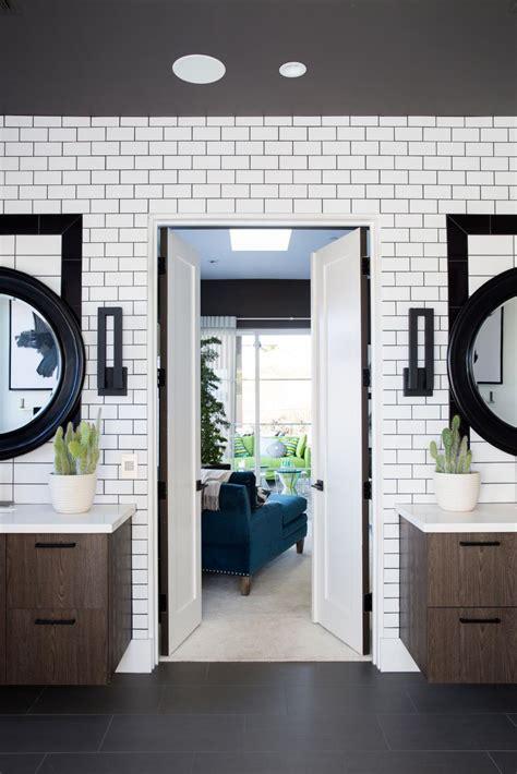 smart home 2017 pictures of the hgtv smart home 2017 master bathroom hgtv smart home 2017 hgtv