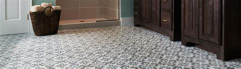garden state tile garden state tile distributors dayton nj us 08810
