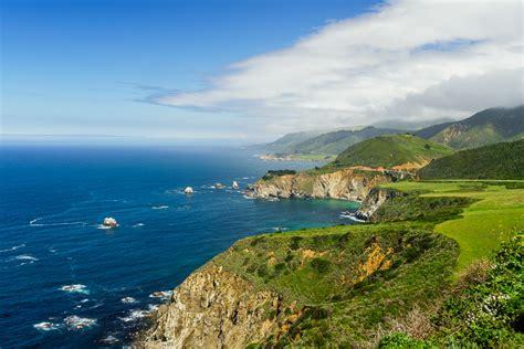 Day Trip Big Sur California Anne Mckinnell Photography