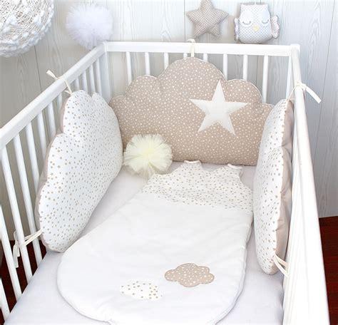 cuisine tf1 mariotte tour de lit bebe garon 28 images liste de naissance