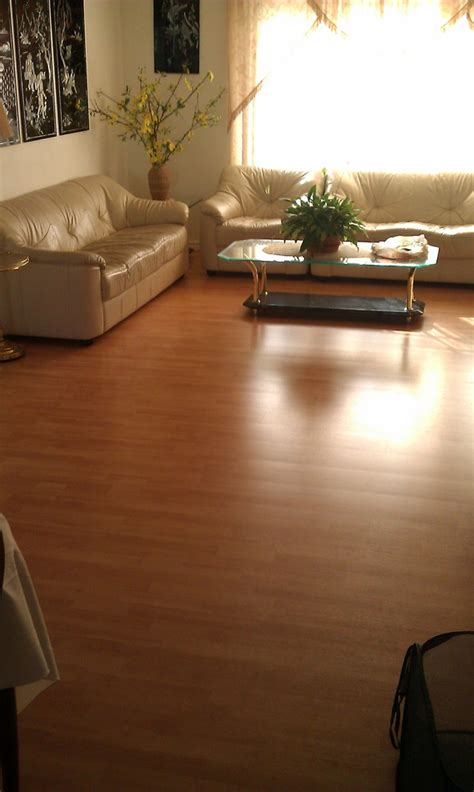 shaw flooring greenguard shaw laminate flooring shaw native collection black cherry laminate flooring 5 in x 7 in take