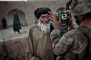 Afghanistan: Two Sides - Interview with the ...