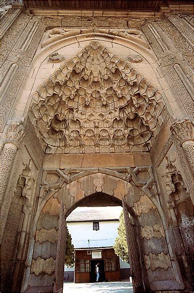 Gate Of Turkey, Gateway To Turkey. Plan Your Trip