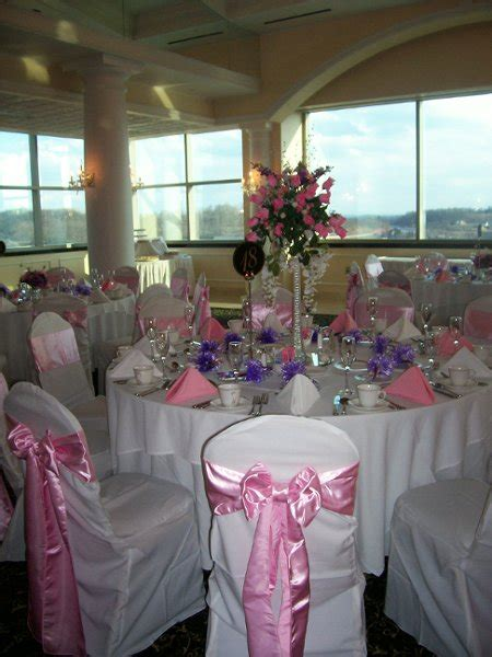 the willow room vernon pa wedding venue