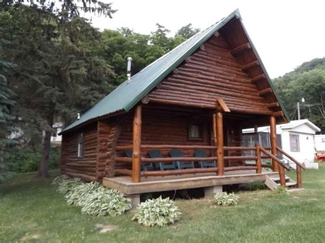 cheap log cabins  sale  home plans design
