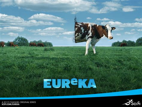 eureka hd wallpapers background images wallpaper abyss