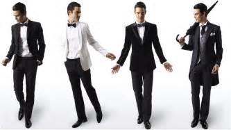 wedding suit styles formal wedding attire for 39 s fashion wear