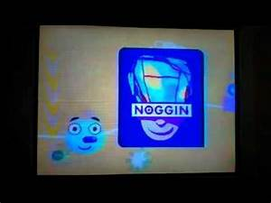 Noggin Feetface 2 | Doovi