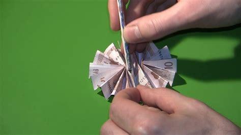 origami sonnenschirm faltanleitung  blog