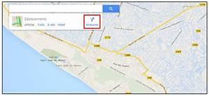 Itineraire Avec Radar : google maps itin raire ~ Medecine-chirurgie-esthetiques.com Avis de Voitures