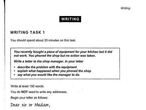 1000+ Images About Ielts Writing On Pinterest  Cause And Effect, Activities And Training
