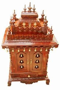 pooja mandir design gharexpert With pooja mandir for home designs