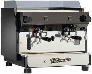 Machine A Cafe : vibiemme minimax cafe machines chiasso coffee roasters ~ Melissatoandfro.com Idées de Décoration