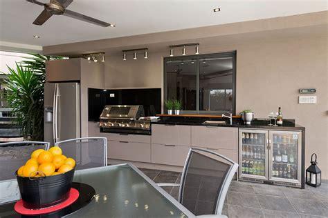 outdoor kitchen designs melbourne outdoor kitchen designs melbourne outdoor kitchen designs 3850