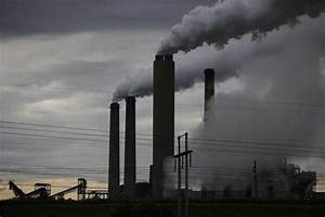 Is Blocking Coal Plants Good For Negros Occ