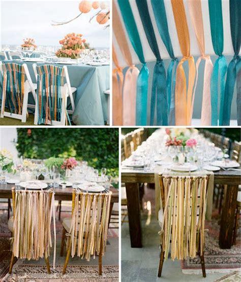 deco chaise mariage diy mariageoriginal page 2