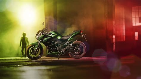 Kawasaki Kx 4k Wallpapers by Kawasaki Wallpapers Photos And Desktop Backgrounds Up To