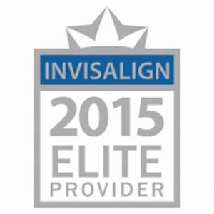 Invisalign Elite Provider Logo Vector (.AI) Free Download