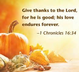 thanksgiving harvest with bible verse holidays and celebrations
