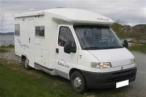 Camping Car Challenger Occasion : advisto campings cars minibus vehicule occasion belgique ~ Medecine-chirurgie-esthetiques.com Avis de Voitures