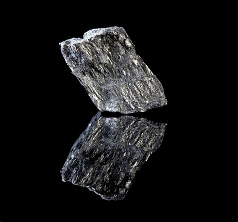 growth  graphite emerging applications  influence mining demand