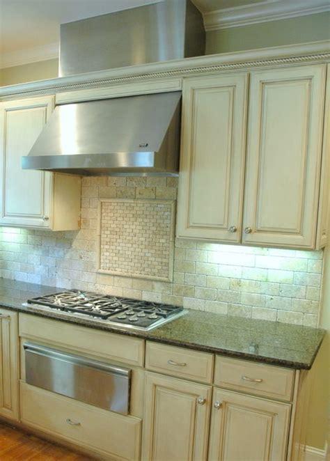 Kitchen Backsplash   It Can Make or Break a Design   The