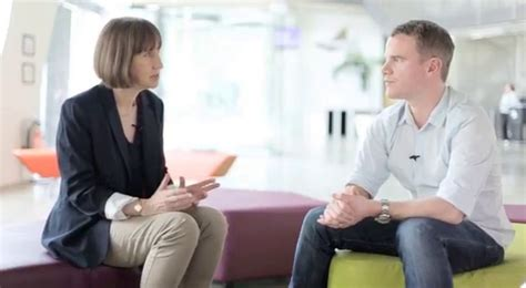 Cómo prepararte mentalmente para ir a una entrevista de ...