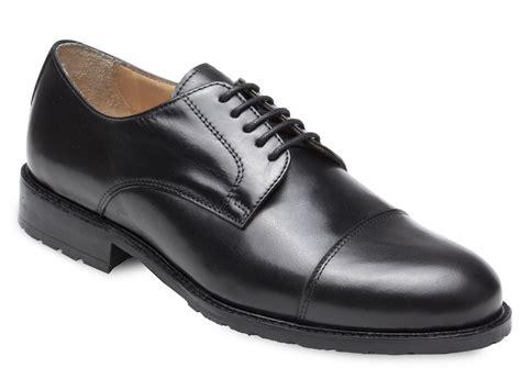 cabin crew shoes cabin shoes wilhem kress skypro cabin crew shoes