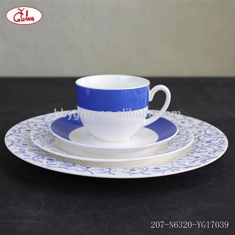 dinnerware china korean selling decor wholesale arc