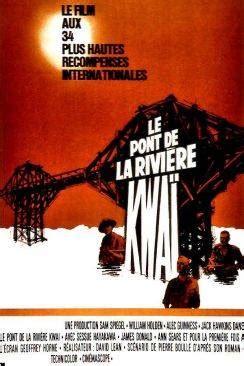 regarder the bridge on the river kwai complet film streaming vf hd le pont de la rivi 232 re kwai the bridge on the river kwai