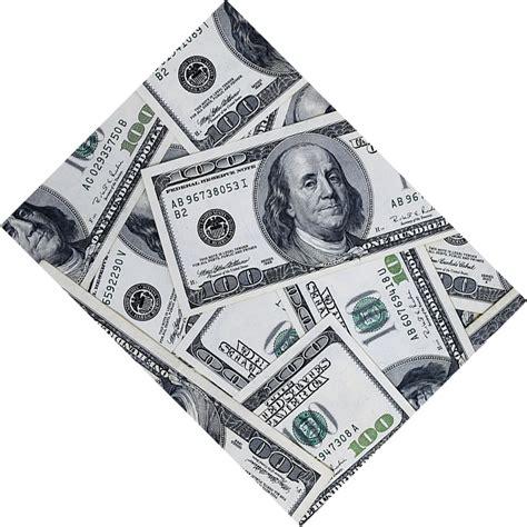 bureau de change meilleur taux cen change bureau de change devises