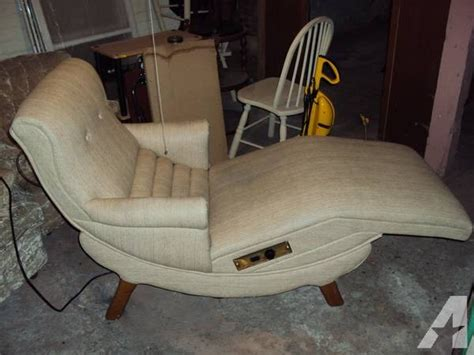 contour lounge chair for sale in albert lea minnesota