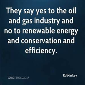 Oil And Gas Quotes. QuotesGram