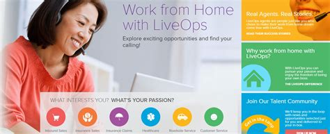 work from home call center 10 companies that hire work from home call center representatives ivetriedthat