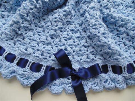 copertina per copertine a maglia per neonati foto mamma pourfemme