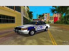 Gta 4 Vice City | auto-kfz info