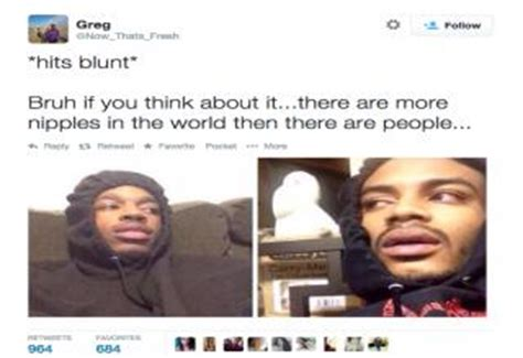 Hit The Blunt Memes - 22 of the best quot hits blunt quot memes perfect for the weekend gallery ebaum s world