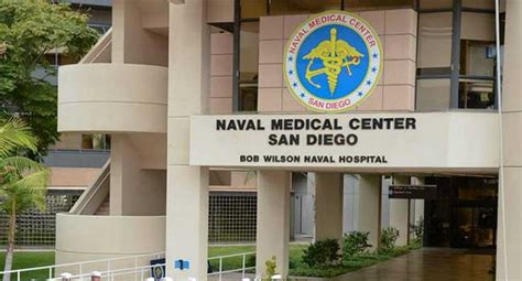 No Evidence Of Gunfire At Naval Medical Center San Diego. Online State Universities Best Voip Providers. What Is The Spanish Inquisition. Fort Lauderdale Air Conditioning Repair. Lawson State Nursing Program. Website Design Greenville Sc. What Do You Need To Become A Forensic Psychologist. Senior Graphic Designer Who Owns Adt Security. Conference Room Scheduling Software