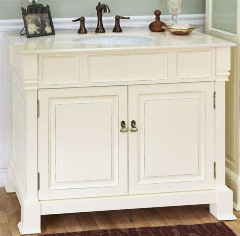 white bathroom vanities with marble tops amazing white