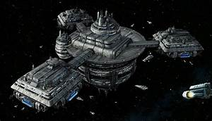 CIS Space Station - Pics about space