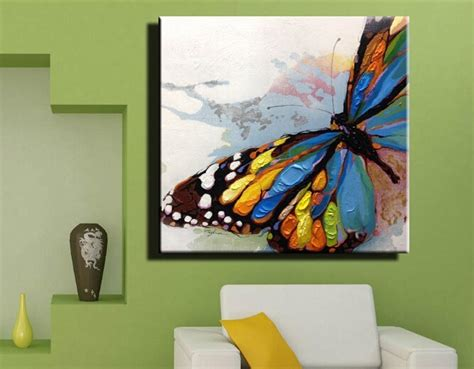 home interiors paintings wall paintings for home decoration pixshark com