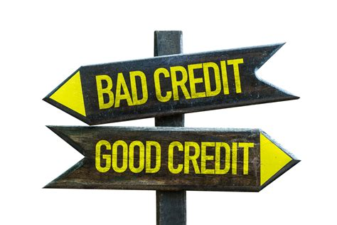 How Having Bad Credit Can Impact Your Business  Merchant. Law And Ordinance Coverage Florida. Bail Bonds Minneapolis North Caroline Beaches. Professional Mba Program Call Center Acronyms. Associates In Computer Programming. Current Interest Rate On Saving Account. Renters Insurance Premium Fiji Current Events. Iphone Barcode Scanner Inventory. Plastic Surgeons Houston Tx Day Trading Pc