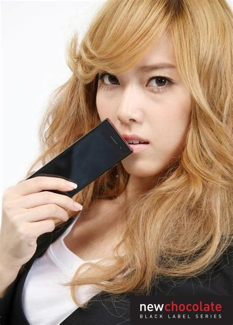jessica jung korean actor actress