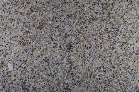 new venetian gold granite tile new venetian gold