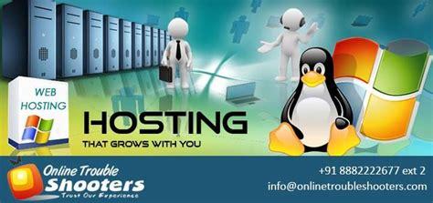 web hosting  india
