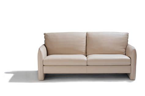 mousse pour canapé mousse pour coussin de canape maison design bahbe com